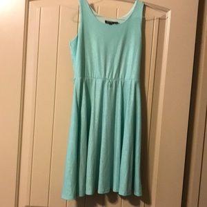 Zuni dress size 12
